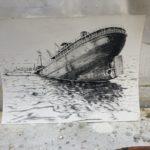Boat 1b