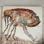 Bug 12