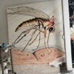 Bug 29