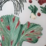 Chinese Vegetables 8