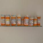 Medicine Shelf 2