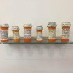 Medicine Shelf 4