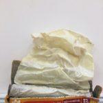 Wax Paper 3